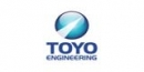 Toyo-Engineering