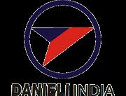 DANIELI INDIA
