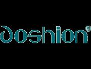 DOSHION