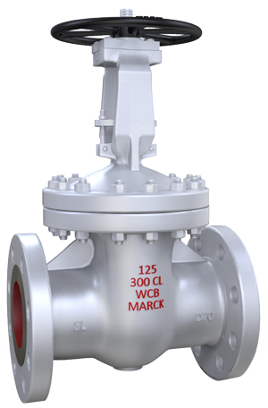 Manufacture of Gate Valve,Globe Valve,Ball Valve,Check Valve