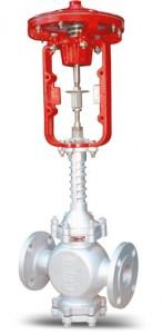 32 22 way pneumatic diaphragm operated modulating type control 32 22 way pneumatic diaphragm operated onoff 450 c ccuart Gallery