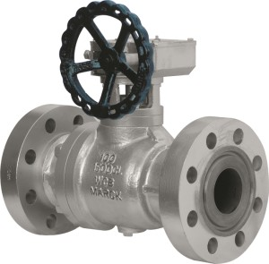 api-ball-valves-jpg