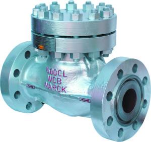 api-check-valve-jpg