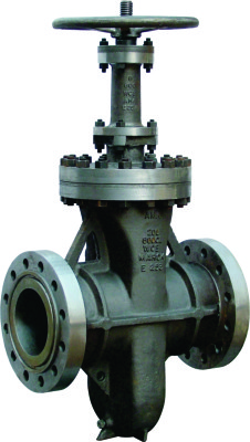 api-conduit-gate-valves-jpg
